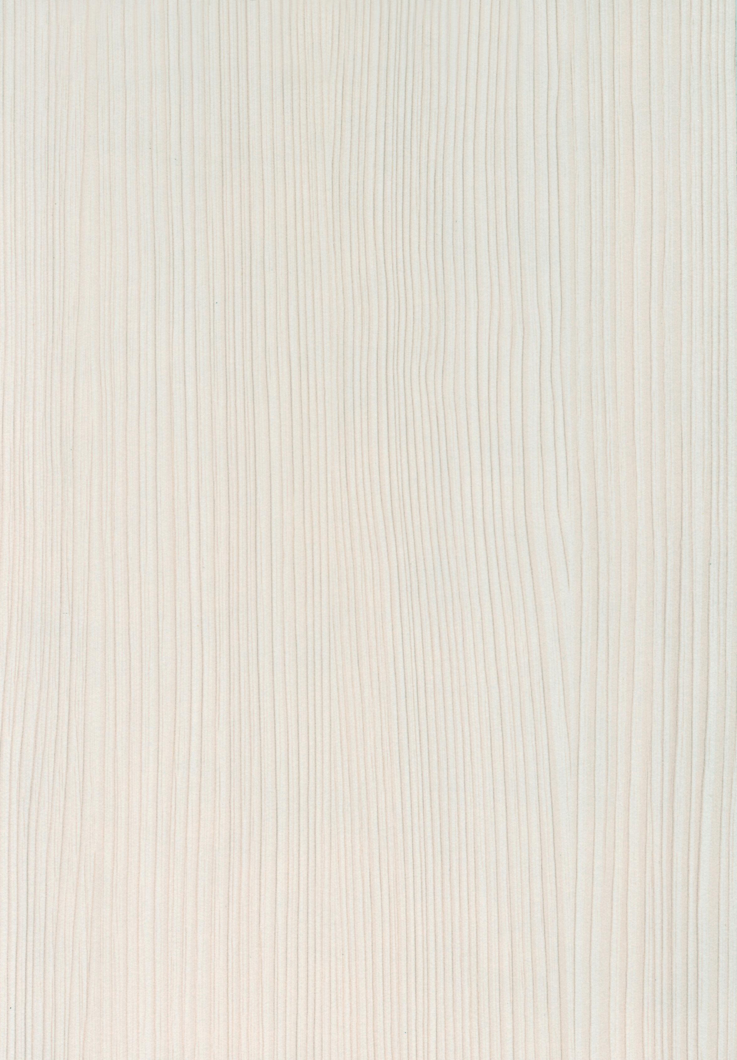 EWC 8328 S - Light Creme Woodgrain High Pressure Laminate (hpl)