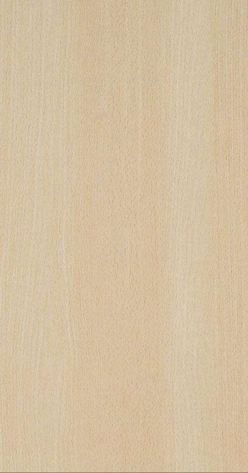 EWE 8228 S - Classic Beech Woodgrain High Pressure Laminate (hpl)