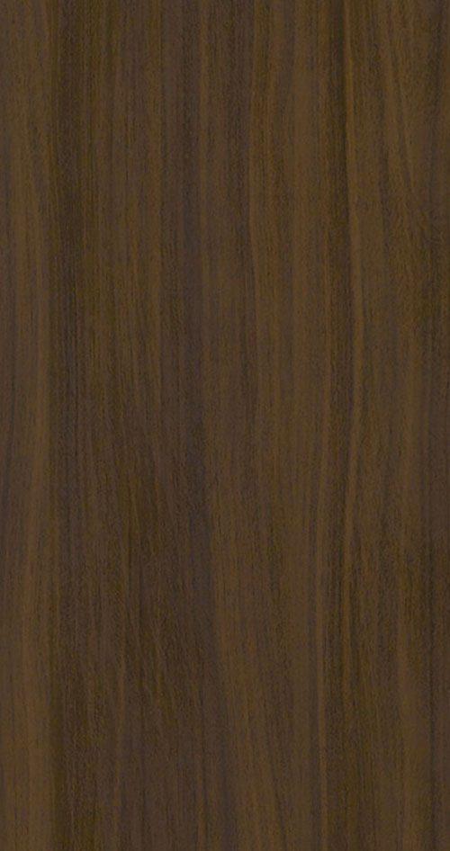 EWE 8240 S - American Walnut