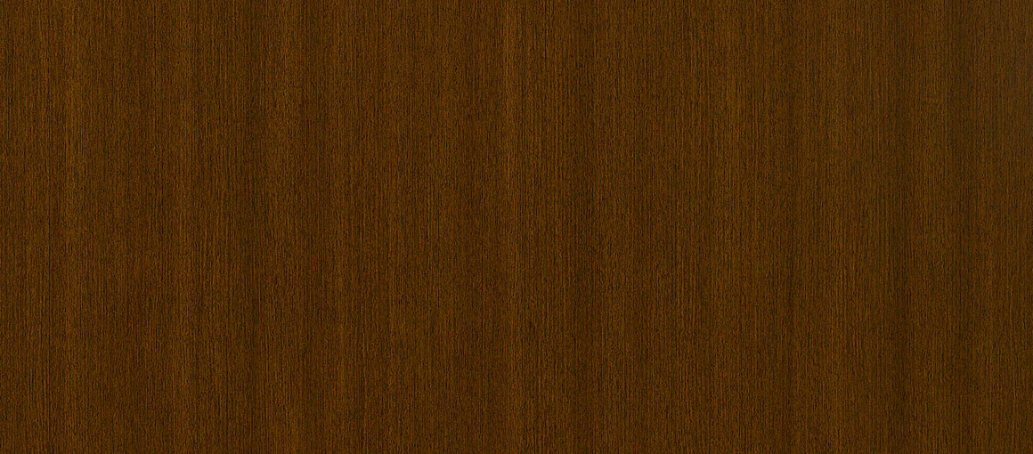 EWE 8292 S - Real Wenge Woodgrain High Pressure Laminate
