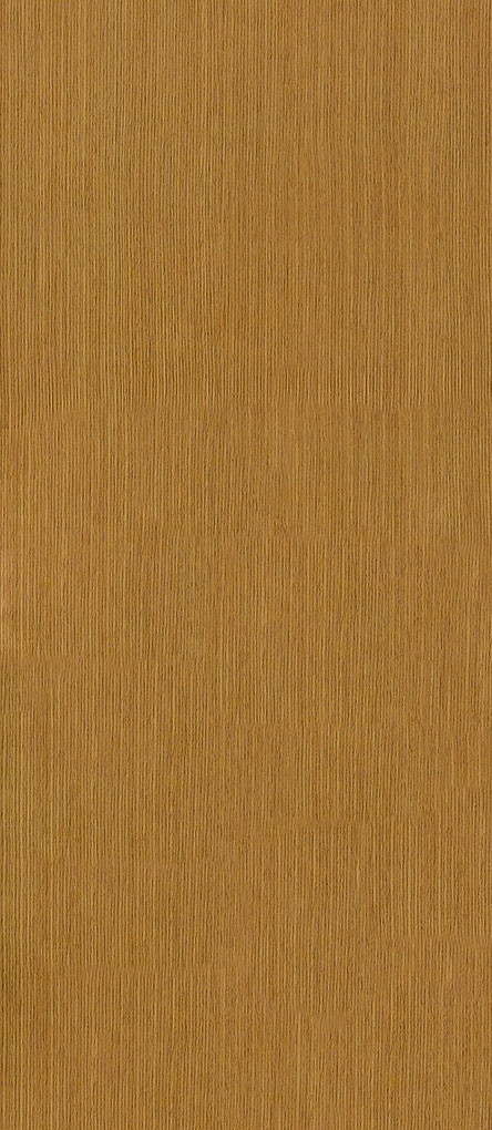 EWE 8293 S - R. Oak Woodgrain High Pressure Laminate