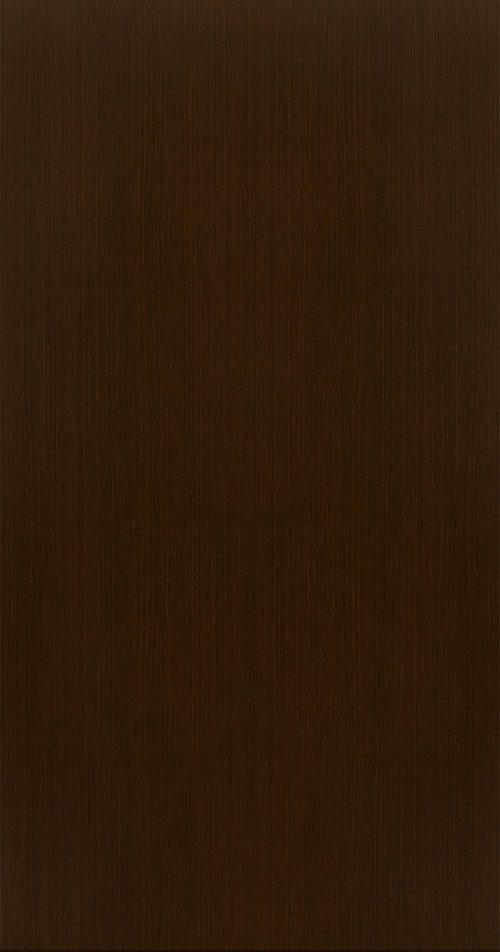 EWE 8295 S - R. American Oak