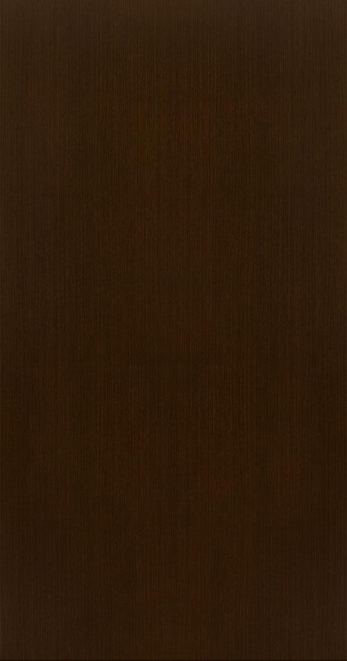 EWE 8295 S - R. American Oak woodgrain High Pressure Laminate