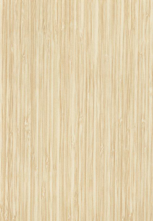 EWE 8296 S - R. Bamboo