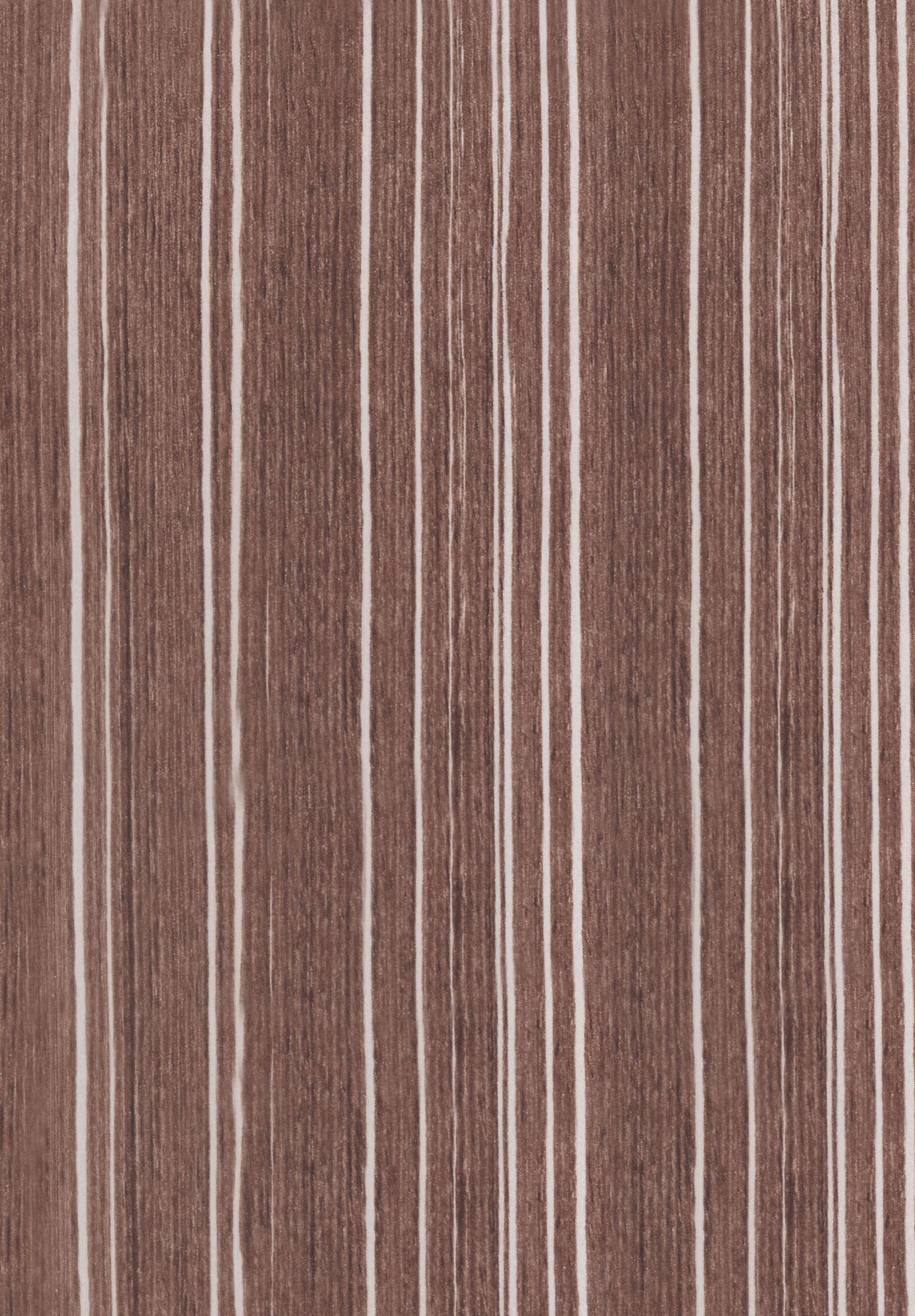 EWE 8297 S - Classic Line linear in the woods woograin high pressure laminate (hpl)