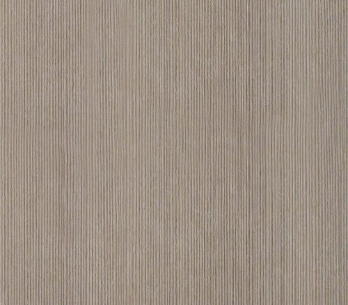EWE 8302 S - Straight Oak