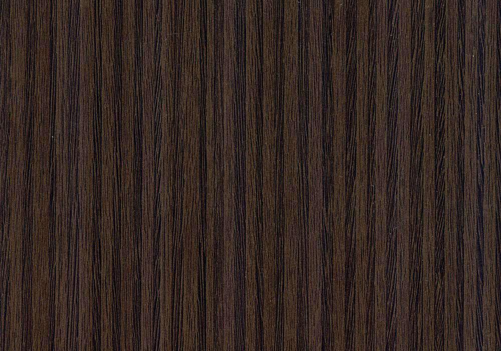 EWE 8303 S - Cocoa Oak