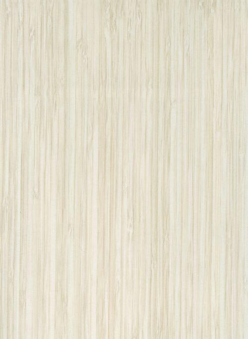 EWE 8329 S - R. Lite Bamboo