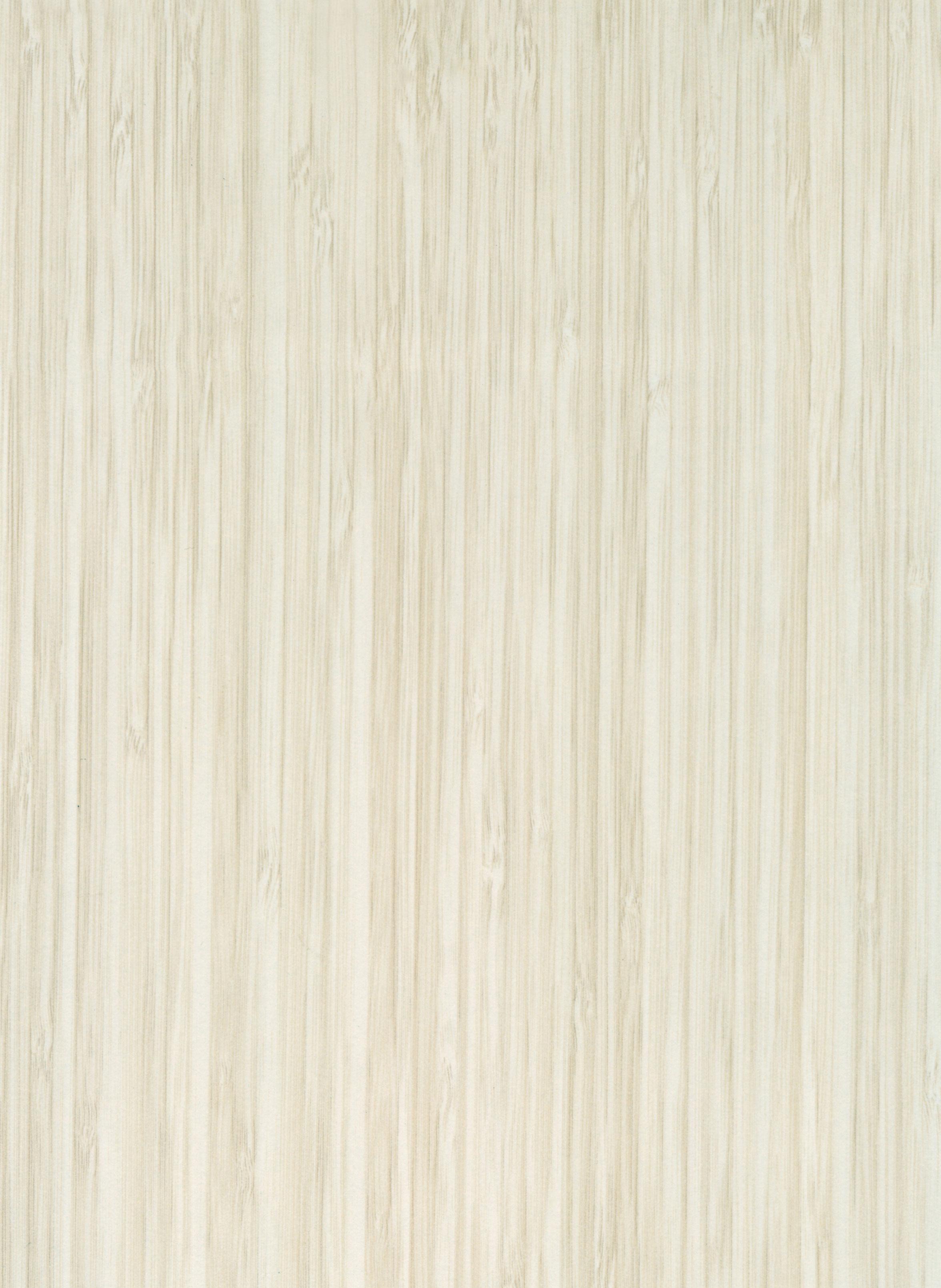 EWE 8329 S - R. Lite Bamboo Woodgrain High Pressure Laminate (hpl)