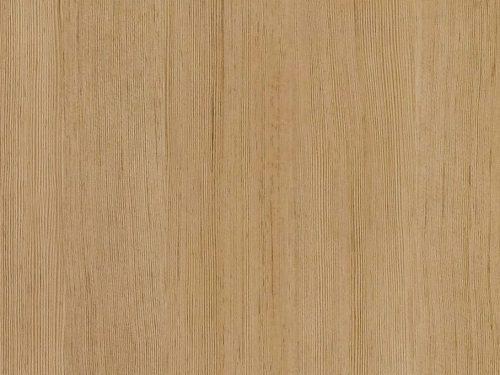 EWG 8208 S - Sand Cedar