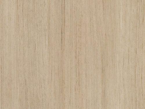 EWG 8209 S/EWK 8209 ML - Natural Cedar - Natural Cedar