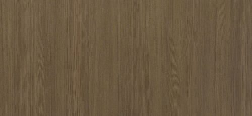 EWE 8207 S / EWH 8207 ML - Moca Cedar