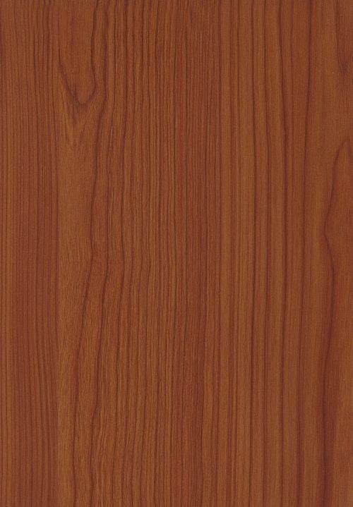 EWH 8225 TW - Royal Cherry