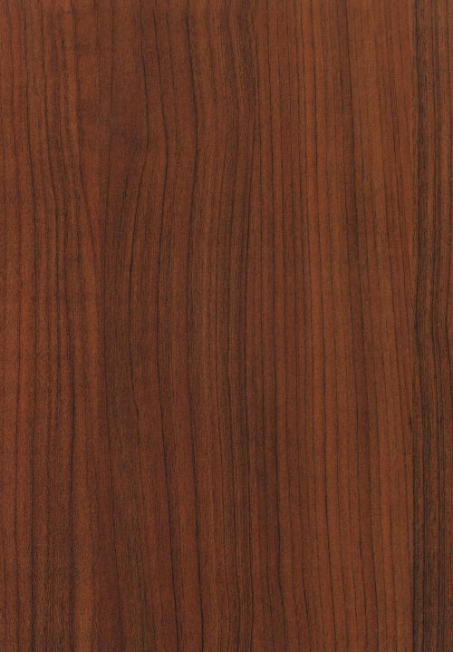 EWH 8238 TW - Golden Walnut