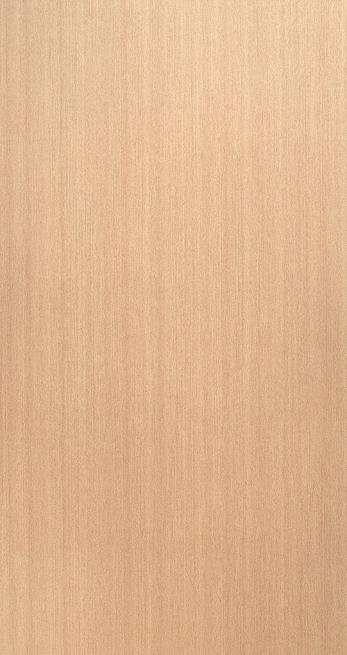 EWK 8291 ML Golden Fineline Wenge Woodgrain High Pressure Laminate (hpl)