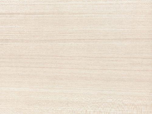 EWM 8261 SM/HG - Ivory Teak Horizontal Woodgrain High Pressure Laminate