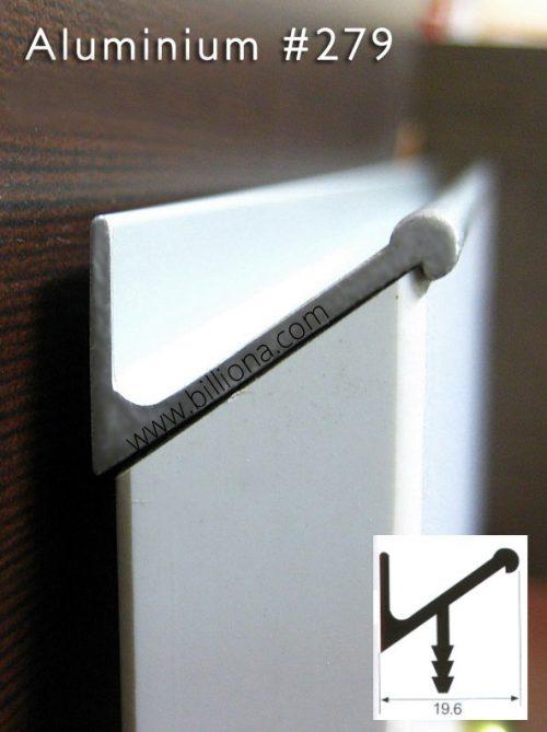 aluminium-handle-279