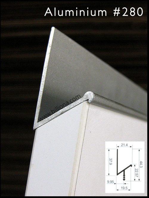aluminium-handle-280
