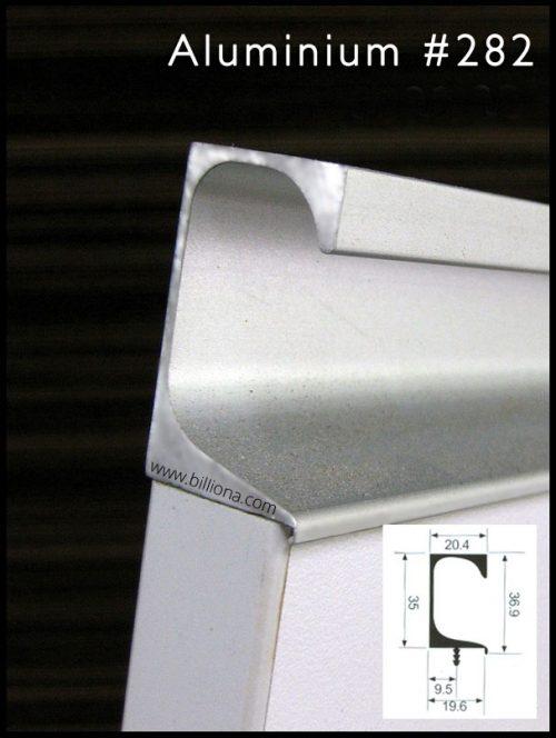 aluminium-handle-282