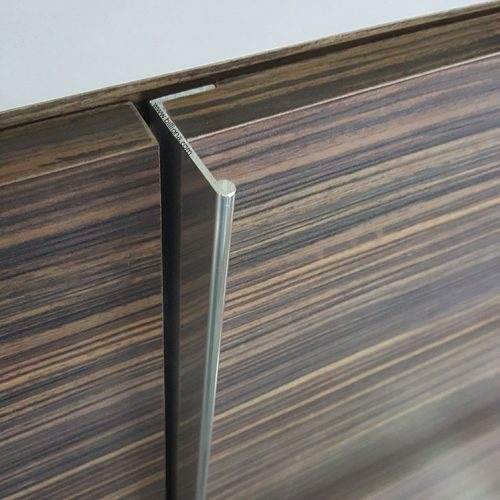 aluminium-handle-283