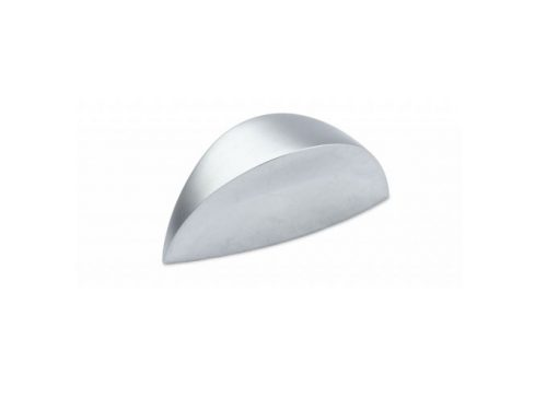 Semi Round Knob Handle PearlMatte