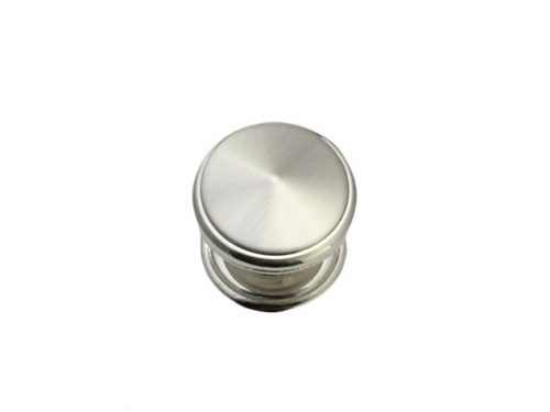 Cabinet Hardware Knob Handle 148