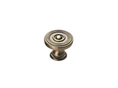 BRONZE KNOB HANDLE WE.B.00.151.S WE.B.00.151.L