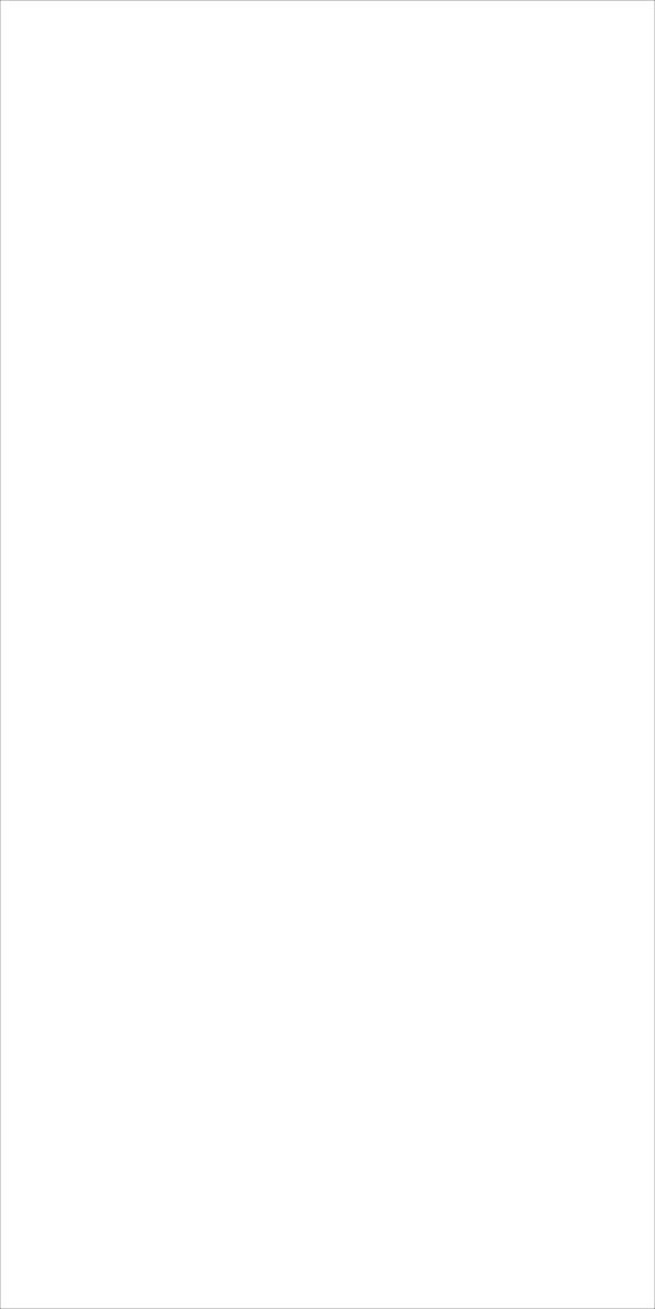 BNT 3319 - White Gloss