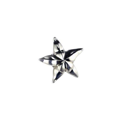 star-knob-123