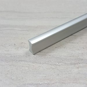 Aluminium Bar Handle 238