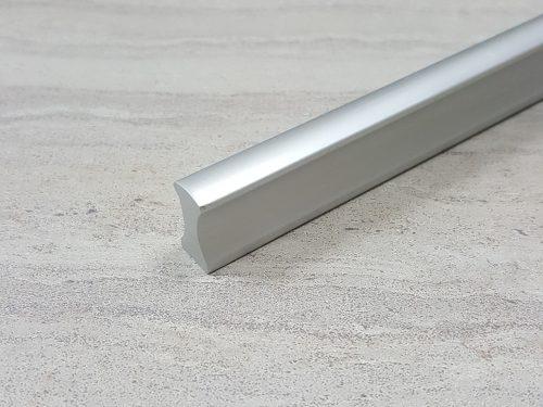 Aluminium Bar Handle 238