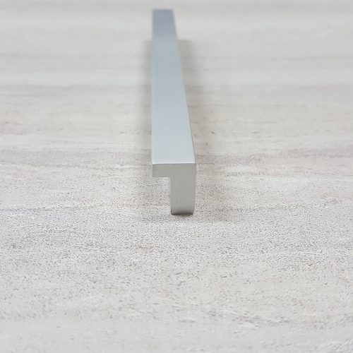 Aluminium Handle 243