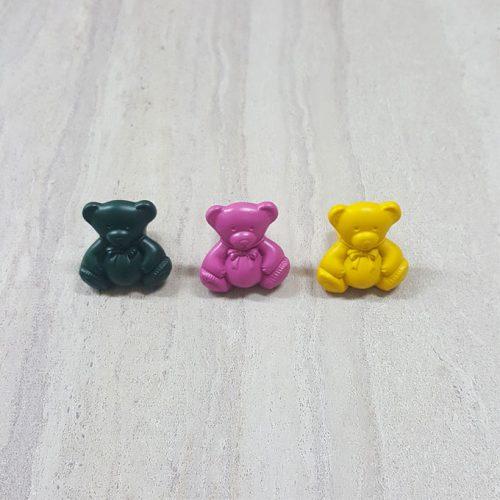 bear-116