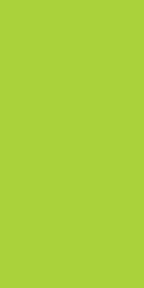 EGM 2320 G - Green Gloss 1MM