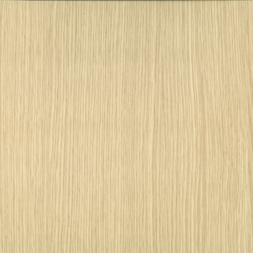 High Pressure Laminate Hpl On Plywood Archives