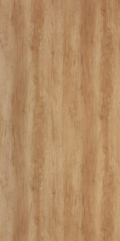8393RW-Hickory-Wood