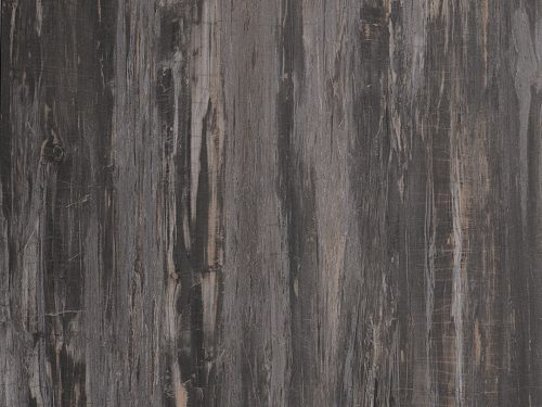 CS8402 Distressed Plank COMPACT PANEL