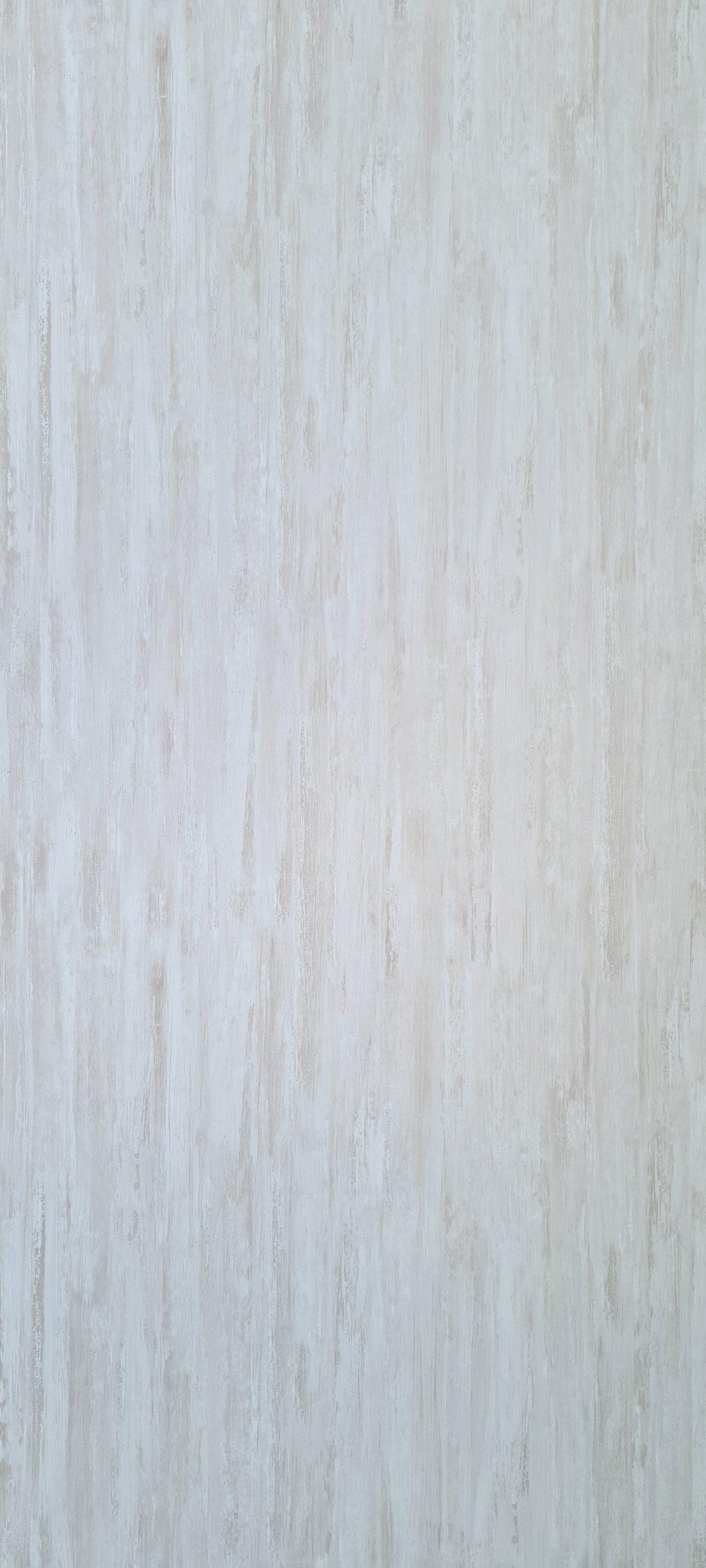 CDM8403 Washed Wood Compact Panel
