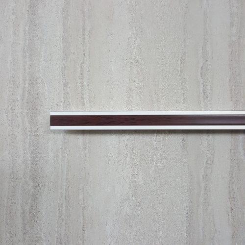 allu-handle-with-wood-inlay-1