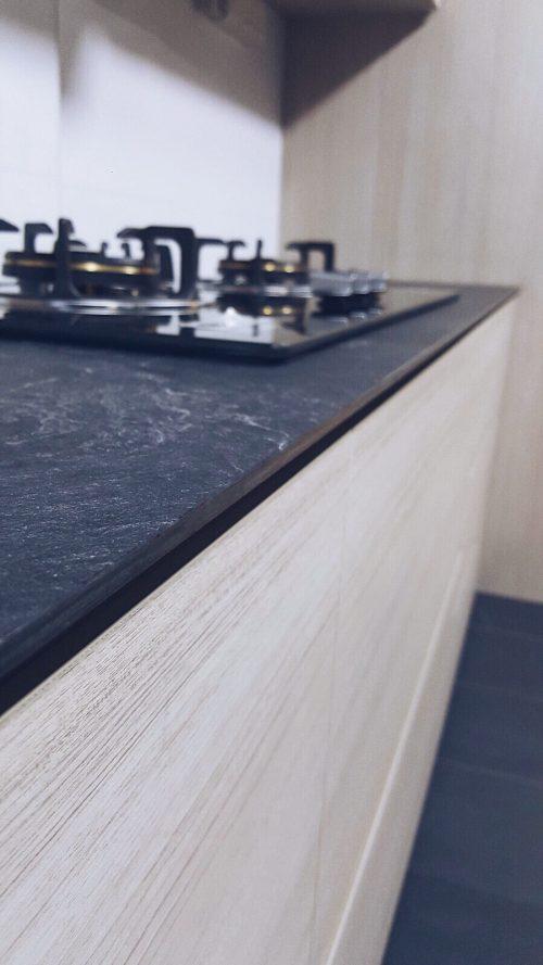 buxiel-slate-compact-kitchen