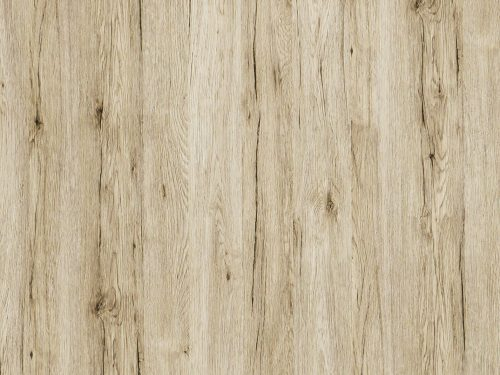 BWK 8411 DM - Ranch Oak High Pressure Laminates (HPL)