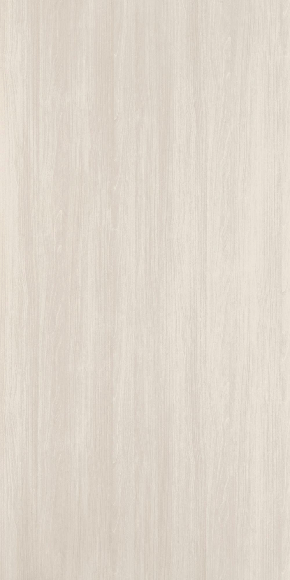 BWM 8423 WM - Kallisto Maple High Pressure Laminate