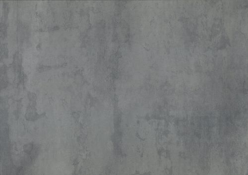 BAL3413DM-tratti-concrete-gray