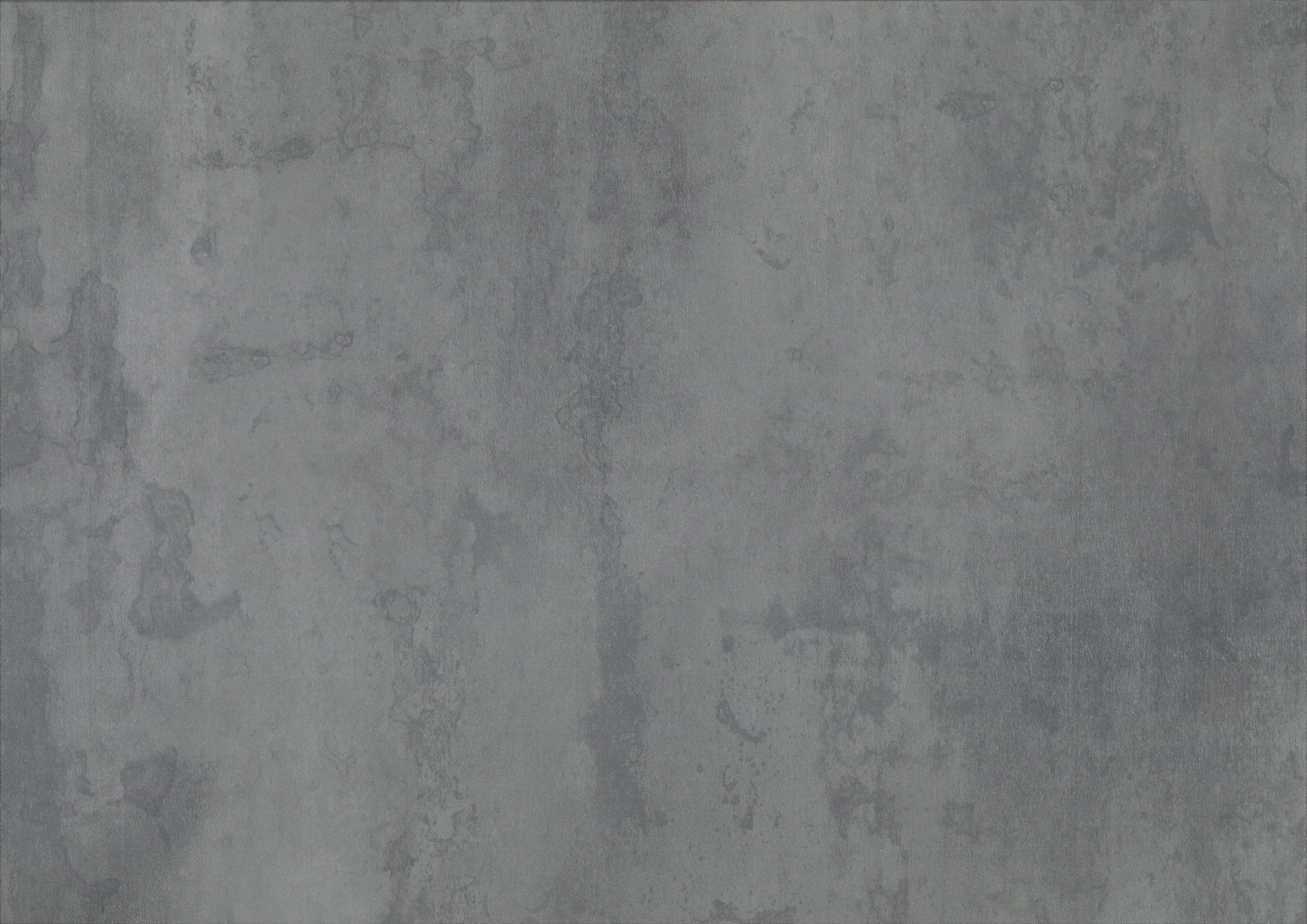 BAL 3413 DM - Tratti Concrete Gray High Pressure Laminate