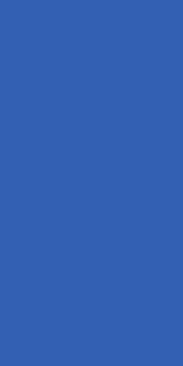 BSF 2176 S - Azure Blue High Pressure Laminate (HPL
