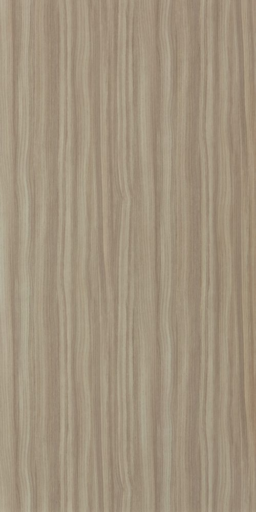 BWM-8421-WM-–-Arona-Oak-Natural