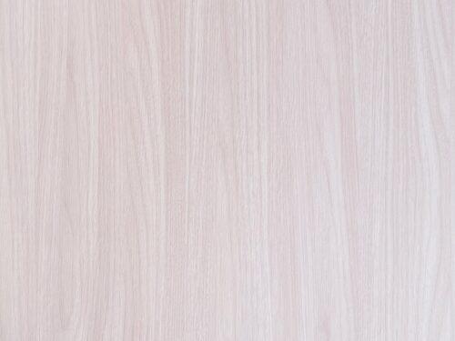 BWM 8426 WM Torino Oak