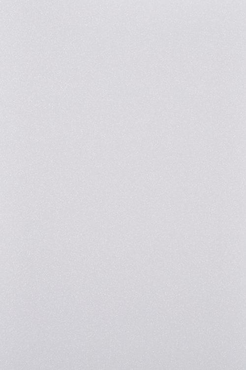 BGS 3401 XG - Snow Shimmer