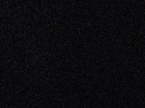 BGS 3402 XG Black shimmer glitter gloss high pressure laminate