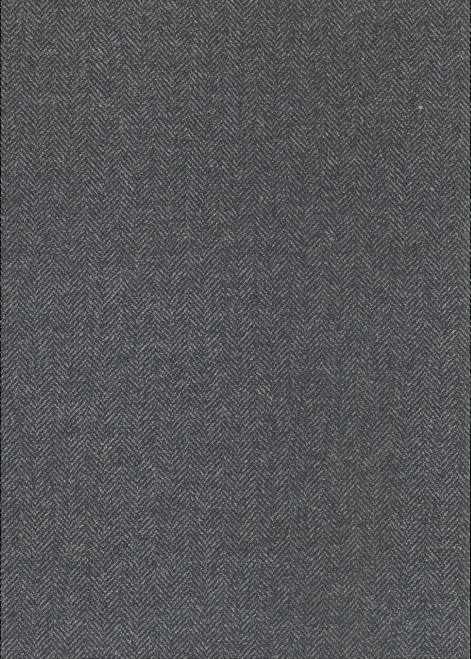 BAL 3411 W - Herringbone Slate Grey High Pressure Laminate